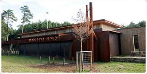 museodelbosque_vinuesa